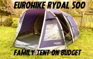 eurohike rydal 500 review1
