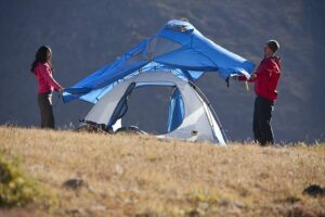 Mountainsmith Genesee 4 best 4-person tents reviewed 10TS-tents