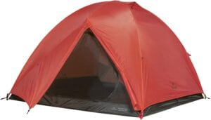 Teton Sports Mountain Ultra 4-person tent best 4-person tents reviewed 10TStents
